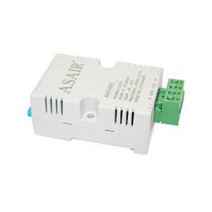ASAIR 网络型温湿度变送器 AW5485 1台