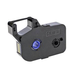 SUPVAN/硕方 黑色色带 TP-R1002B 12mm×100m 1卷