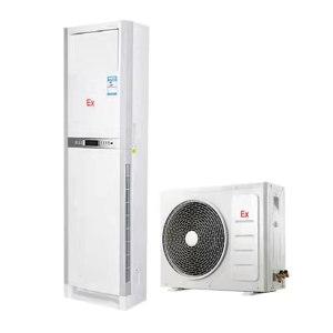 YITONG/一通防爆 防爆空调 BYTF-5.0FR 冷暖 220V 1台