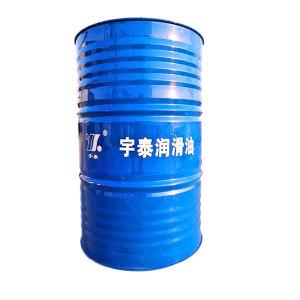YUTAI/宇 泰 工业白油 46# 170kg 1桶