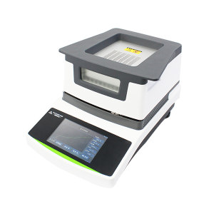 VICOMETER/维科美拓 卤素水分测定仪 VM-E10 0.00%~100.00% 1台