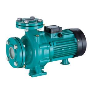 LEO/利欧 XST系列端吸离心泵 XST32-160/15 额定流量16m3/h 额定扬程18m 1.5kW AC380V 1台
