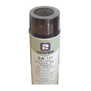 NCHHUAYANG/华阳-恩赛 电器设备绝缘保护剂 恩赛-123 500mL×12罐 1箱