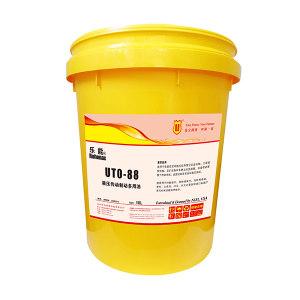 UNIPONT/优宝 液压传动制动多用油 ROHONAX-UTO-88 18kg 1桶