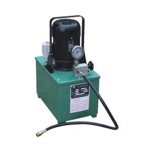 SHIHUAN/世环工具 电动试压泵 3DSY-5MPa 流量360L/h 1台