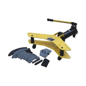SHIHUAN/世环工具 手动液压弯排机 SWP-10A 1台