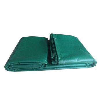 JINANXING/锦安行 防雨布 JCH-FYB-001 6×6m 350±30g/m² 军绿色 1片