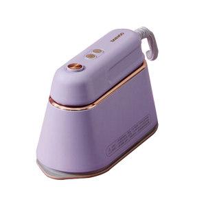 DAEWOO/大宇 手持挂烫机 HI-029-ZI 1kW 220V 灰藕紫 1台