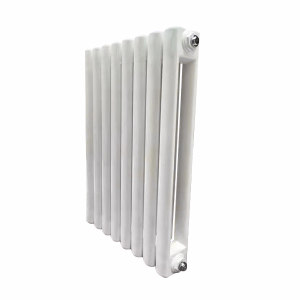 NXT/暖鑫通 暖气片 1350*600 立地式 1片