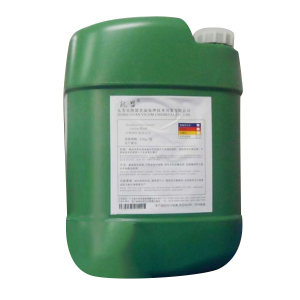 KAIMENG/凯盟 不锈铁钝化液 ID4000-2W 25kg 1桶