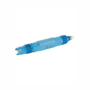 E+H/恩德斯豪斯 pH电极(模拟) CPF81-NN11C3 0~12pH 带PT100 9m电缆 1台