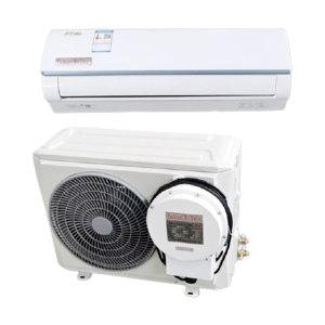 MADEAN/玛德安 防爆壁挂式空调 BKFR-50 2HP 冷暖 ⅡC 1台