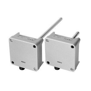 VAISALA/维萨拉 温湿度变送器 HMD62 1台