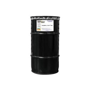 ROYALPURPLE/紫皇冠 开式齿轮油 Thermyl-Tuff200 50gal 1桶