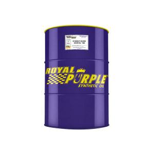 ROYALPURPLE/紫皇冠 高效涡轮蜗杆油 Synergy Worm Gear 680 55gal 1桶