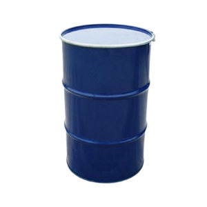 SHANSONG/杉松 真空泵油(含服务) 150 170kg 1桶
