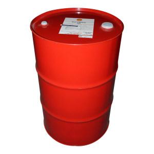 SHAWASHELL/昭和壳牌 电火花油 PARAOL250 200L 1桶