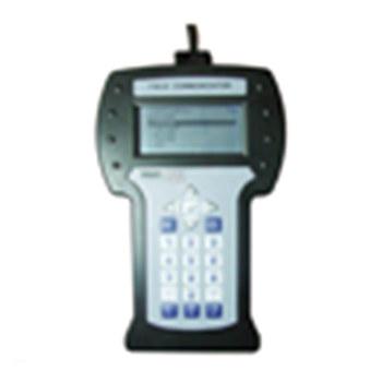 XUYI/旭仪 智能变送器手操器 XY-HART475 1台