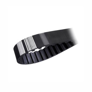 SABLES/三阪 同步带 395-H-38.1mm 1条