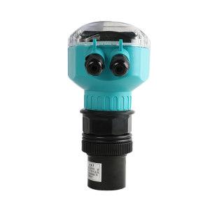 SINOMEASURE/联测 一体式超声波流量计 SIN-DP-5M 1台