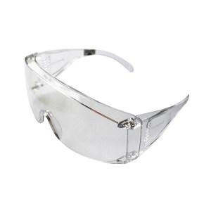 HONEYWELL/霍尼韦尔 VisiOTG-A亚洲款访客眼镜 100001 防刮擦 1副