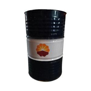 KUNLUN/昆仑 齿轮油 L-CKC68 170kg 1桶