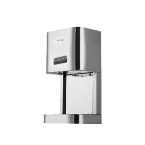 AIKE/艾克 手部消毒器 AK3137 220V ≤25W 1台