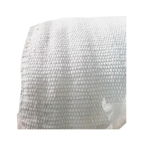 GC/国产 石棉布 5mm-可定制 优质 1千克