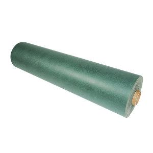 TONGSHI/同事 无覆膜青稞纸 无覆膜青稞纸 0.2mm×1m×227m 青色 不带胶 1卷