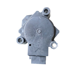 CENCE/湘仪 离心机牵引器 配套H1850R 1个