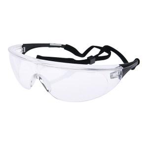 HONEYWELL/霍尼韦尔 Millennia sport 运动款防护眼镜 1005985 防雾防刮擦 1副