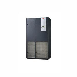 STULZ 恒温恒湿精密空调 ALU251AS 380~415V 制冷量27.6kW 7000m3/h 1套