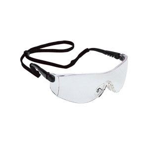 HONEYWELL/霍尼韦尔 OP-Tema可调节防护眼镜 1004947 防雾防刮擦 1副