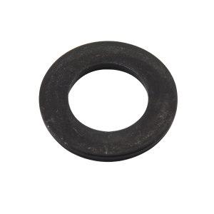 GC/国产 高强平垫 合金钢 300-400HV 发黑 φ24 1百个