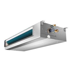 HITACHI/日立 中央空调 RAS-50FN9Q+RPIZ-50FN9Q/P 220V 冷暖 二级能效 变频 含安装 1套