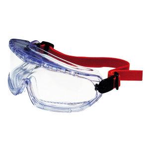 HONEYWELL/霍尼韦尔 V-MAXX运动型护目镜 1006193 防雾防刮擦 1副