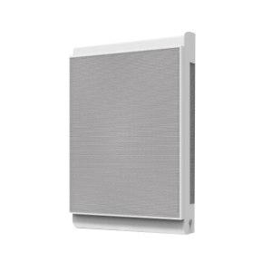 HEADSPRING/帝源 壁挂式空气净化器 HD810 AC220V 25m² 1台