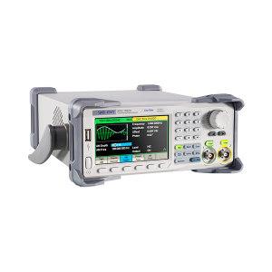 SIGLENT/鼎阳 函数/任意波形发生器 SDG1032X 1台