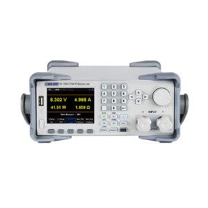 SIGLENT/鼎阳 可编程直流电子负载 SDL1020X-E 1台
