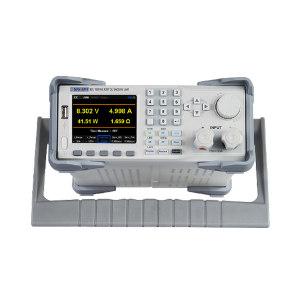 SIGLENT/鼎阳 可编程直流电子负载 SDL1030X-E 1台