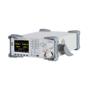 SIGLENT/鼎阳 可编程直流电子负载 SDL1030X 1台