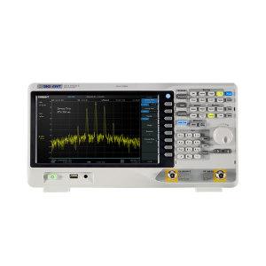SIGLENT/鼎阳 频谱分析仪 SSA3032X-E 1台