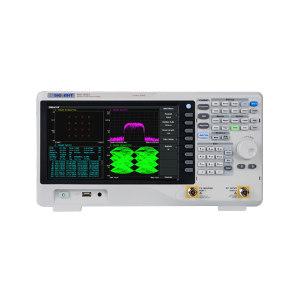 SIGLENT/鼎阳 频谱&矢量网络分析仪 SVA1032X 1台
