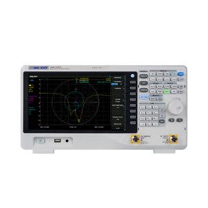 SIGLENT/鼎阳 频谱&矢量网络分析仪 SVA1075X 1台