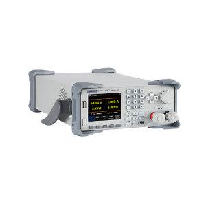 SIGLENT/鼎阳 可编程直流电子负载 SDL1020X-C 1台