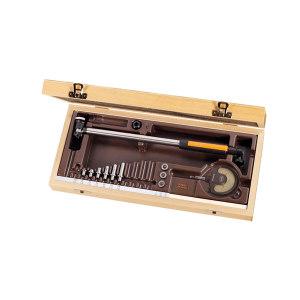 HOFFMANN/霍夫曼 精密内径测量装置 435050 6-8 1套