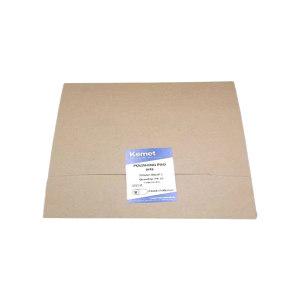 KEMET/基美 抛光布 341713- MRE 230mm 10张 1盒