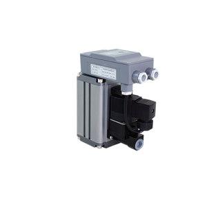 GRESUN/格瑞森 排水器 GM280 220V 1个