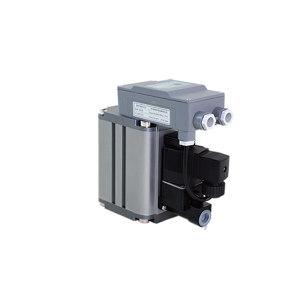 GRESUN/格瑞森 排水器 GM760 220V 1个