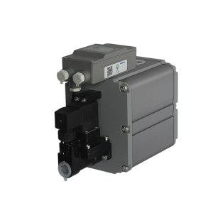 GRESUN/格瑞森 排放泵 GM5300 220V 1个
